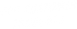 customer-thoughts